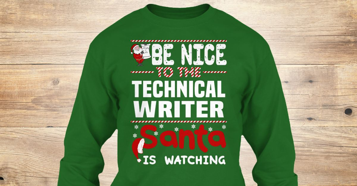 Technical Writer Pinterest Technical writer, Writer and Xmas