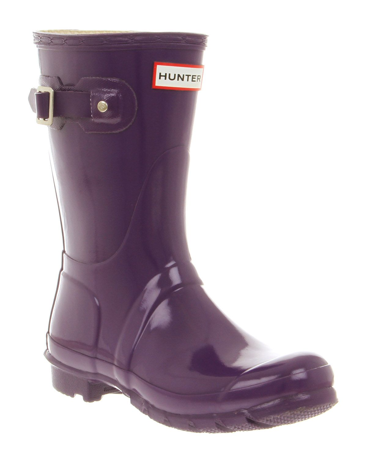 Purple Wellies!!!!!!!