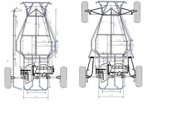 Resultado De Imagem Para Projeto De Kart Cross Gratis Para Baixar