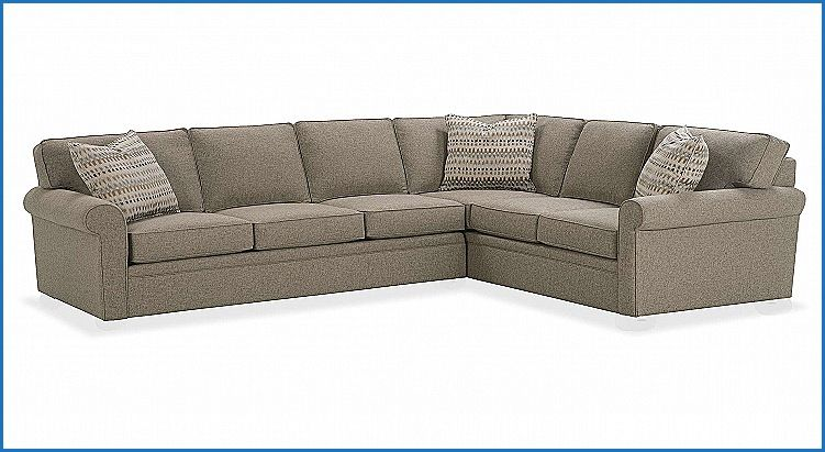Unique Sectional Sofa That Comes Apart Sectional Sofa Best Sofa