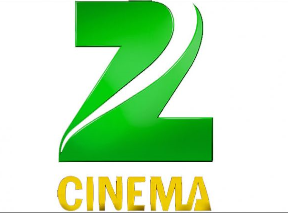 Hindi Movies For Entertainment At Zee Cinema Live Cinema Online Movies Online Free Film Free Online Tv Channels