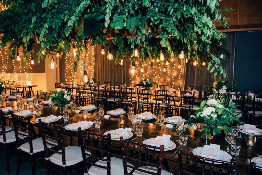 wedding receptions gold coast qld%0A Anna   Nathan    Osteria Casuarina  Figtree Tweed Coast Wedding Photography    Anna campbell  Weddings and Wedding