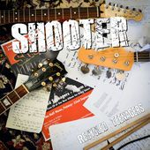 SHOOTER https://records1001.wordpress.com/