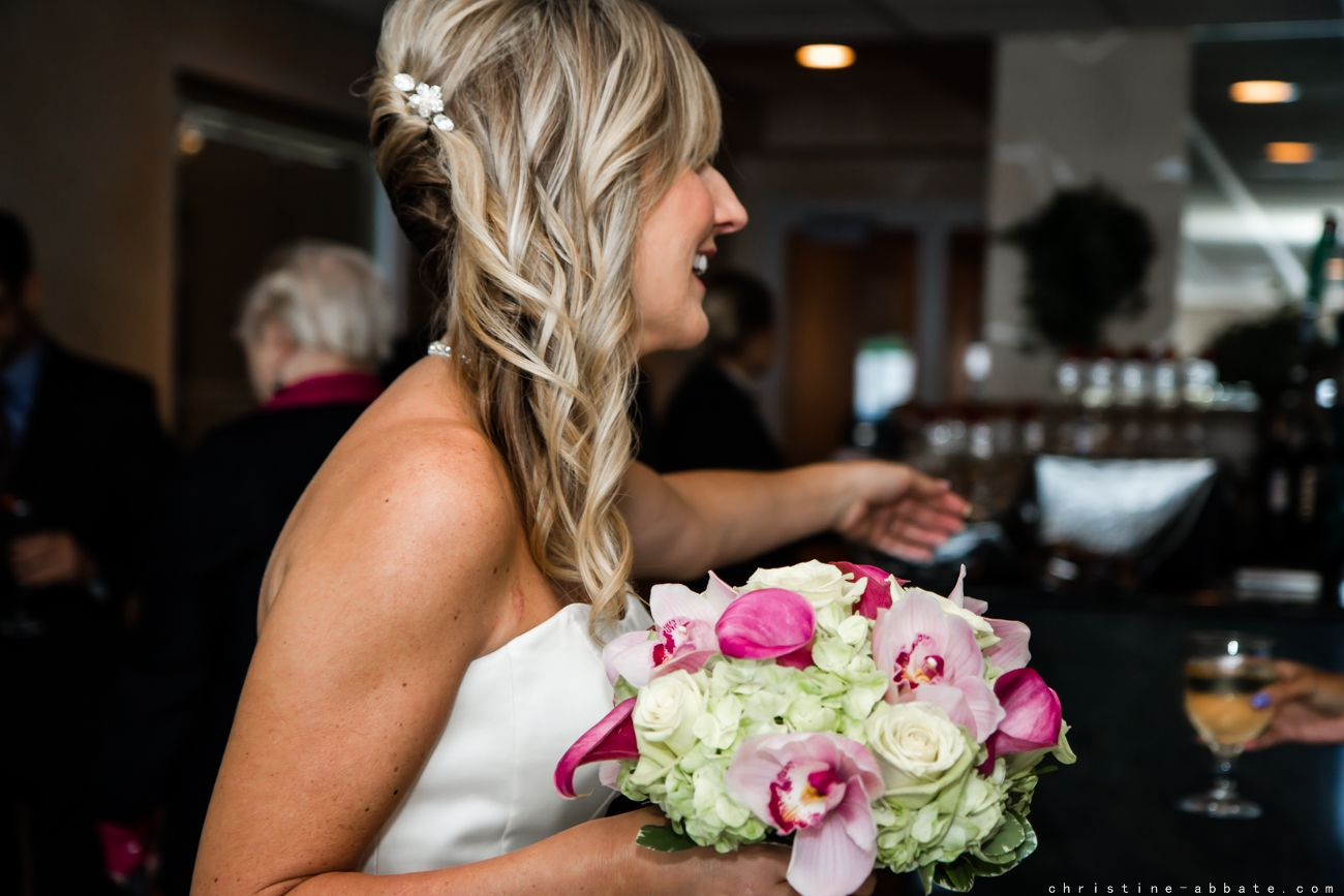 http://christine-abbate.com/portfolio/wedding/