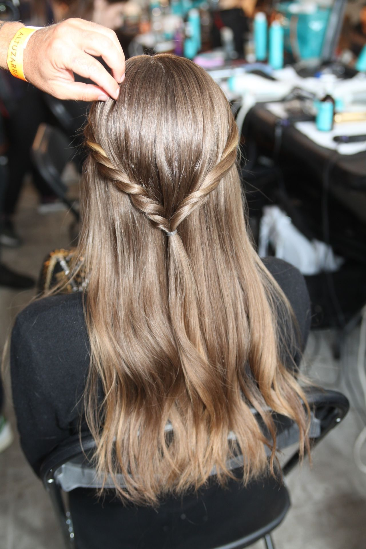 10 Breathtaking Braids You Need in Your Life Right Now forecast