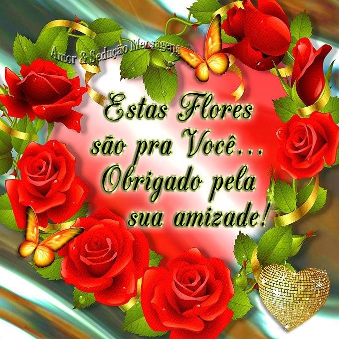 LINDOS AMORES!!!BOA NOITE A <<TODOS>>GOOD NIGHT TO ALL MY FRIENDS<><><><><><><>CLAUDIO ESPINDOLA 15-04-2015.