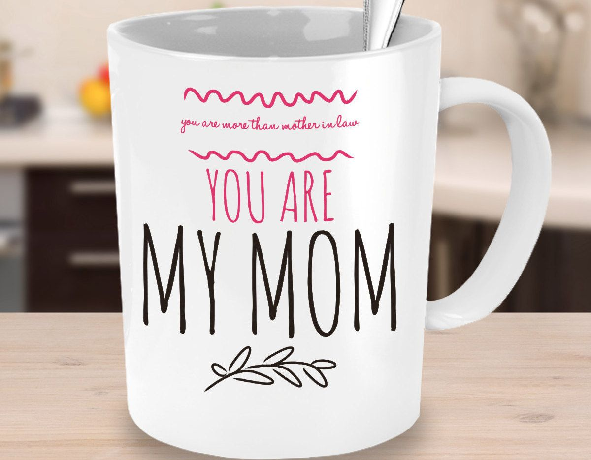 mother in law gift mother in law mug mothers day gift for mom in
