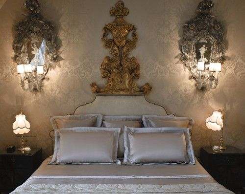 beautiful ritz lighting style. modern beautiful ritz lighting style paris duvet cover set taupe to inspiration decorating o