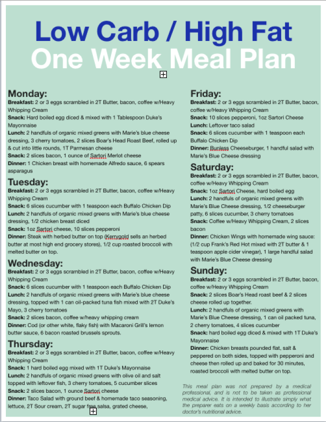 Pin On Low Carb Lunch And Dinner