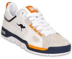 b3e7f69302 Image result for walter payton roos Walter Payton, Retro, Running Shoes For  Men,