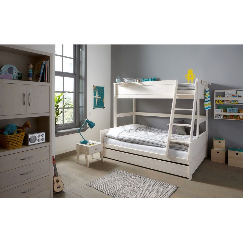 Lifetime Modern Family Bunk Bed Bunk Beds Kid Beds Bunk Bed