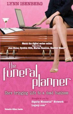 the funeral planner the funeral planner table of contents