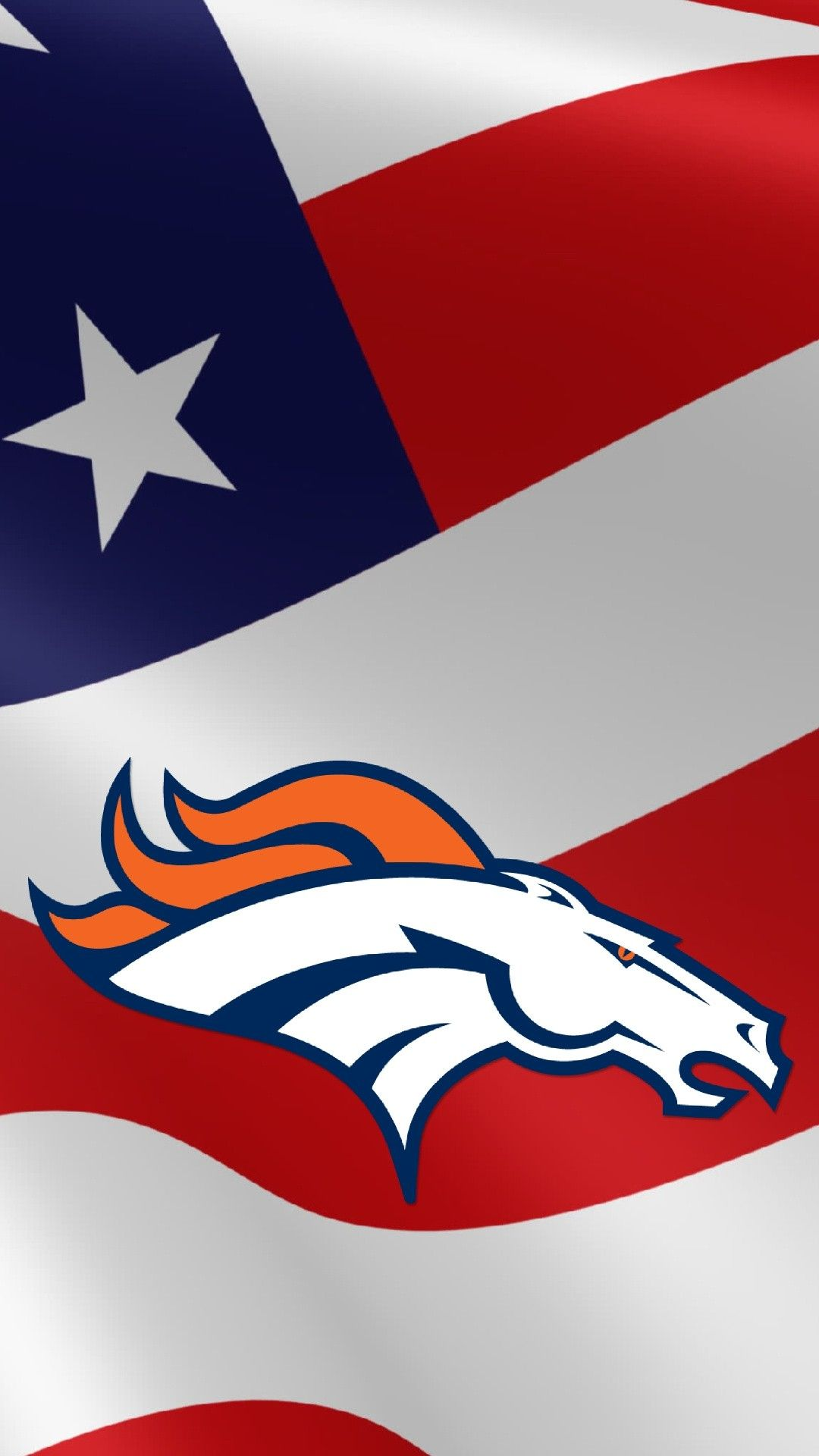 Pin by Chris on Denver Broncos Cleveland