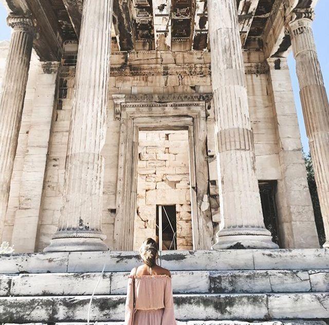 996 Best Archi Architecture Images On Pinterest: Best 25+ Parthenon Architecture Ideas On Pinterest
