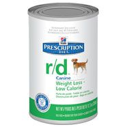 scince diet rd protein canine
