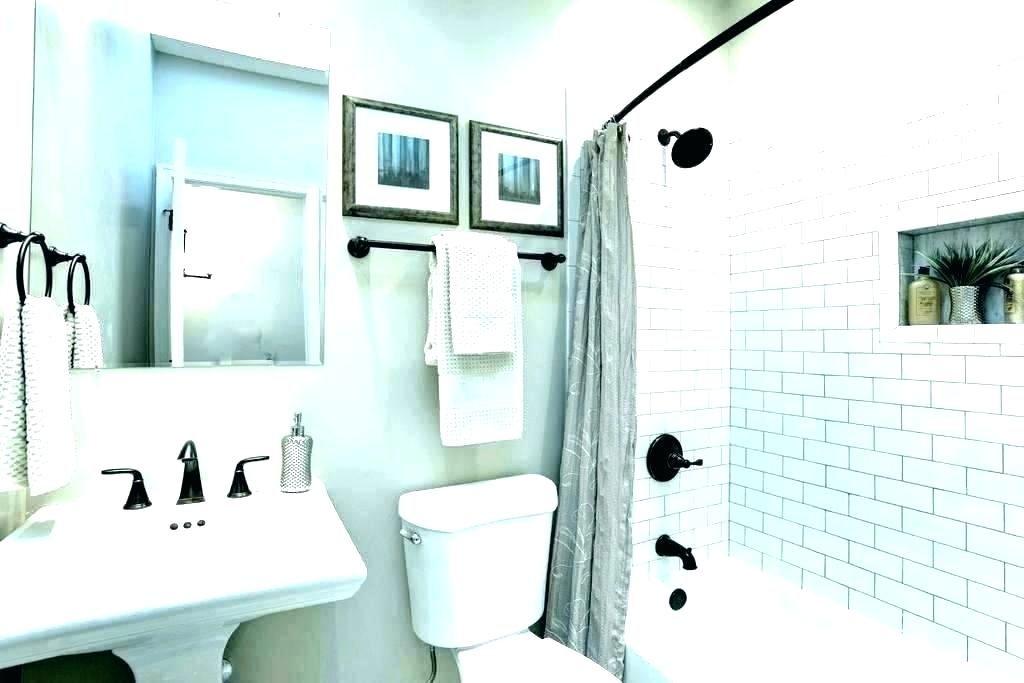 Bathroom Remodeling Costs Estimator In 2020 Bathroom Renovation Cost Remodeling Costs Remodeling Cost Estimator