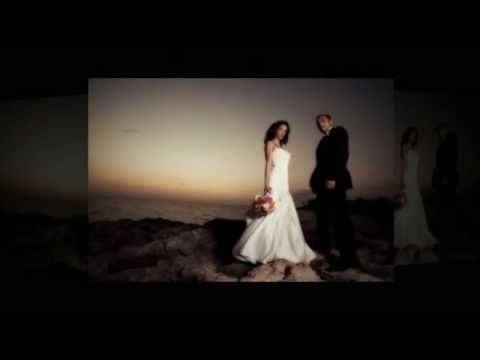 Jamaica Wedding Photographer | Moon Dance Cliffs Wedding