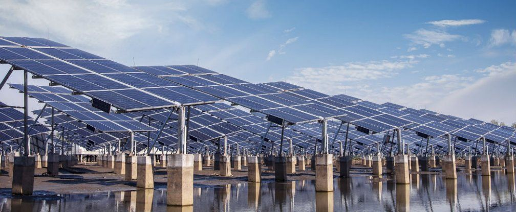 Graphene Could Double The Rate Of Solar Energy Conversion Solar Solar Panels Solar Panel Cost