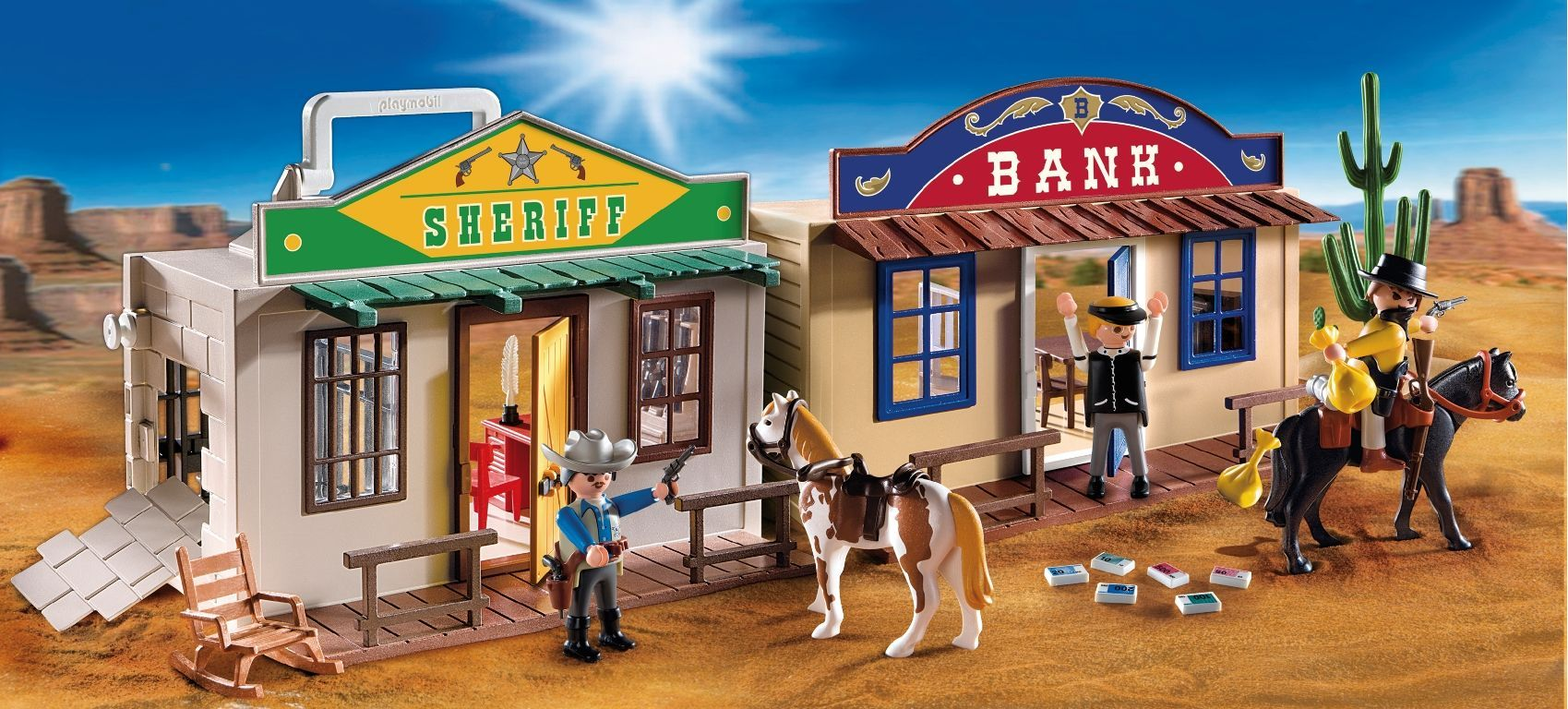 playmobil western  google search  playmobil toys westerns