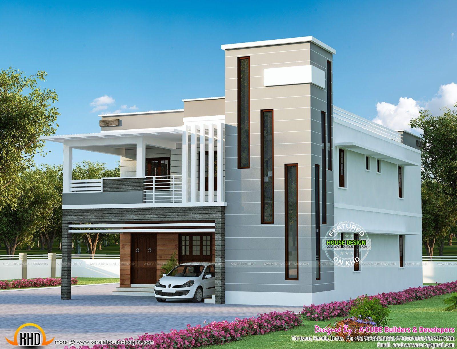 December 2015 Kerala Home Design And Floor Plans Kerala