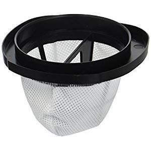 Envirocare Compatible For Generic F602 Bissell 3 In 1 Stick Vac Dust Cup Filter Stick Vacuum Hepa Vacuum Filter