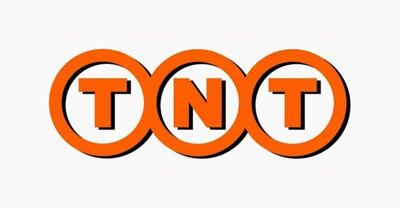 Sunlighttvchannel Tnt Usa Express Logo Famous Logos Logo Design