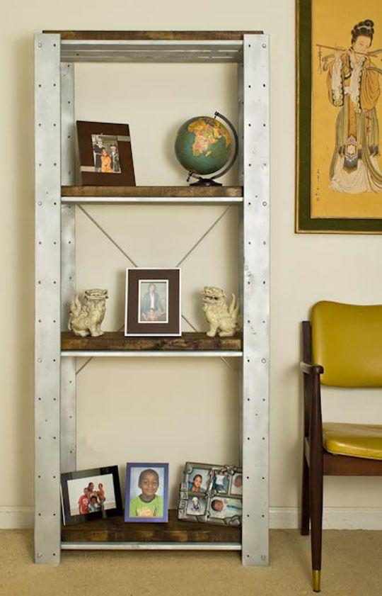 Ikea Gorm Makeover Thrift Store Diy Furniture Diy Furniture