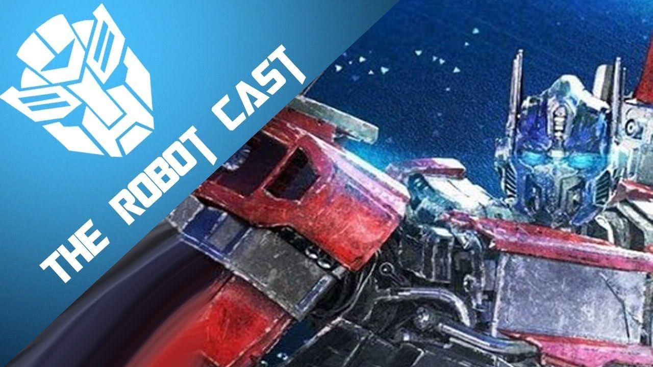 Transformers Bumblebee The Movie Robot Cast So Far Mecha