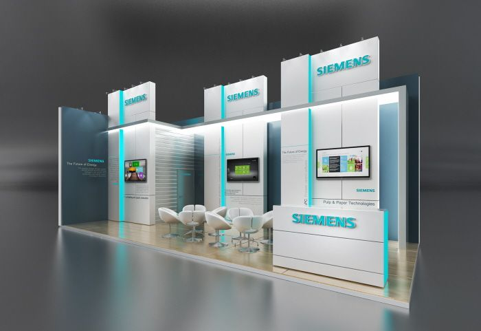 Siemens Print & Paper by IGOR IASTREBOV at Coroflot.com