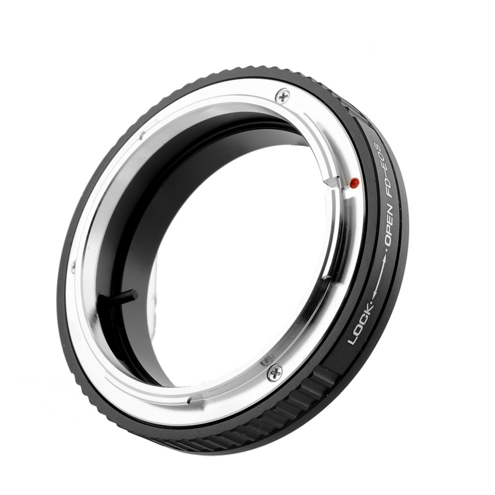 92.50$  Buy now - http://alia2i.worldwells.pw/go.php?t=32651736553 - Viltrox lens mount adapter with lens FD-E Speed booster for Sony E mount camera