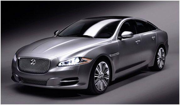 2015 Jaguar XJ Concept, 2015 Jaguar XJ Release Date, 2015 Jaguar XJ Review,  2015 Jaguar XJ Specs