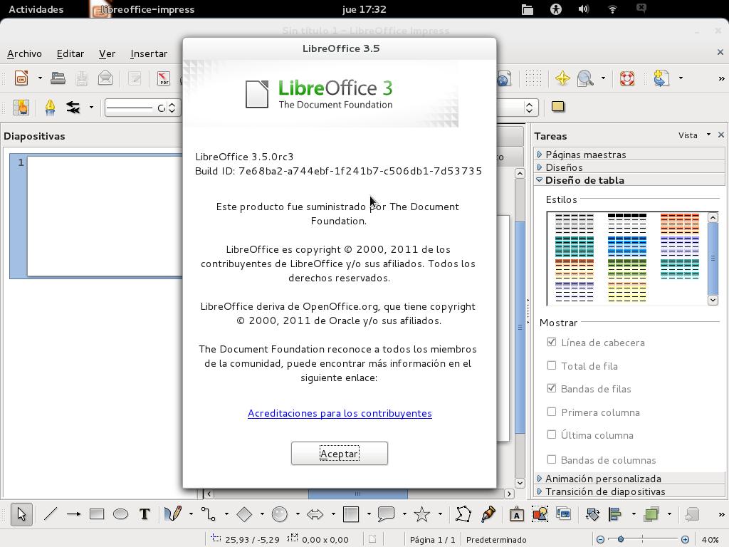 windows 7 xdark download