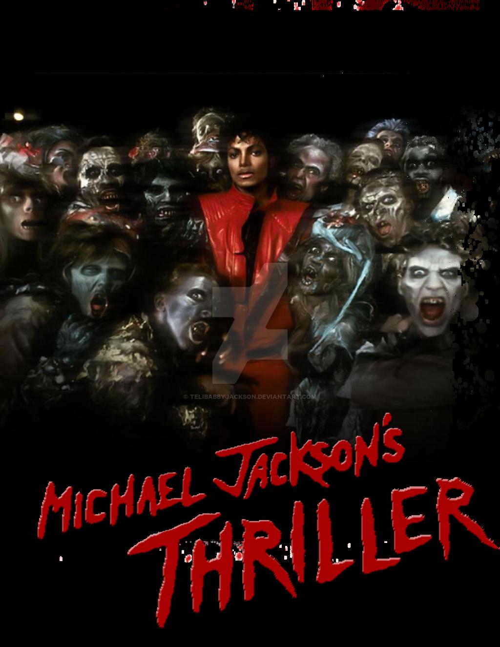 Michael Jackson Thriller Google Search Michael Jackson Thriller Michael Jackson Poster Michael Jackson Wallpaper