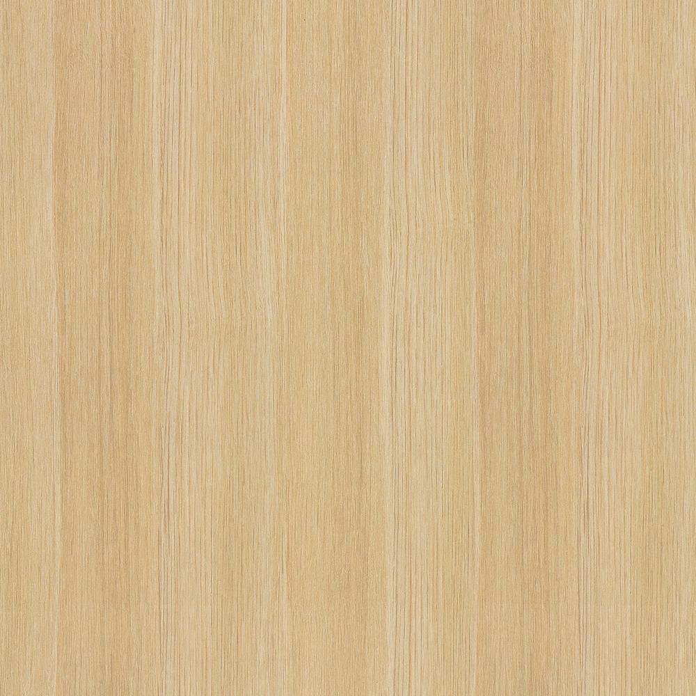 Wilsonart 2 Ft X 4 Ft Laminate Sheet In Re Cover Raw Chestnut With Premium Softgrain Finish 7975k127352448 The Home Depot In 2020 Laminate Sheets Luxury Vinyl Plank Luxury Vinyl Plank Flooring