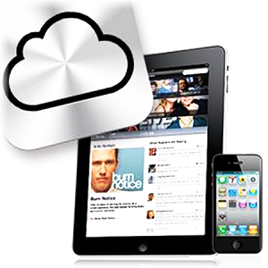1494d8c918ec031560cb048f84ab7e49 - How To Get Deleted Pictures Back On Ipad Mini