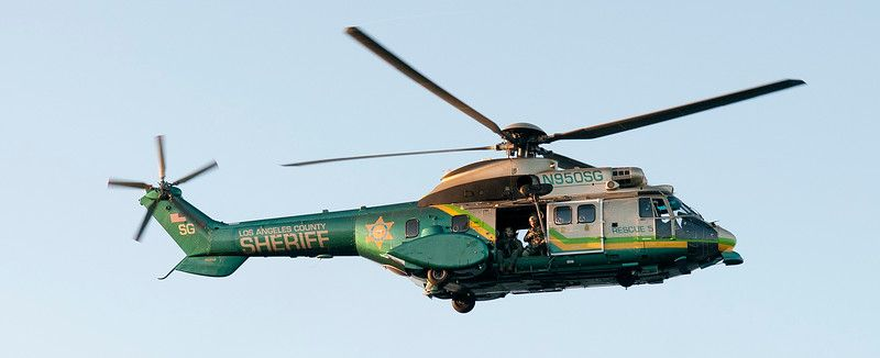 Los Angeles County Sheriff S Department Chris Miller County Sheriffs Los Angeles County Los Angeles
