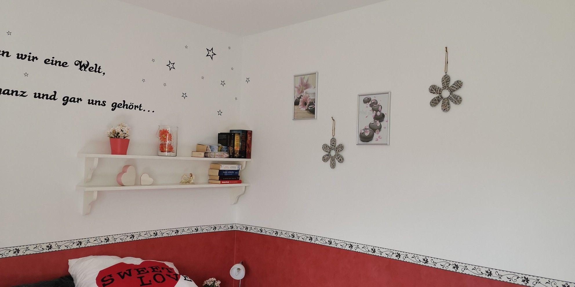 Altes Kieferregal In Weiss Gestrichen Deko Von Poco Domane Hausrenovierung Renovierung Deko