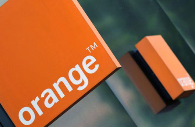 أنظمة و باقات أورنج Orange للمكالمات اليومية والشهرية