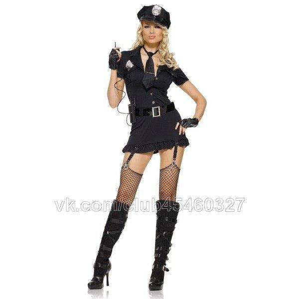 Ролевая игра в полицейского ролевая игра завещание