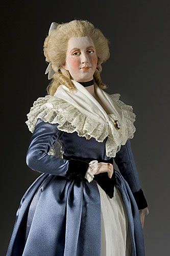 Mme Jeanne De La Motte 1756 1793 Was Involved In The Diamond Necklace Scandal That Shook The Court Renaissance Inspired Fashion Historical Dresses Fashion
