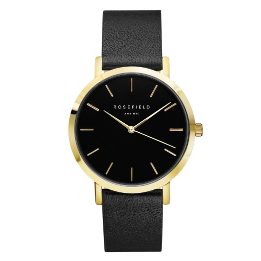 ROSEFIELDnext de mujerRelojes relojes Compra online dCBoerx