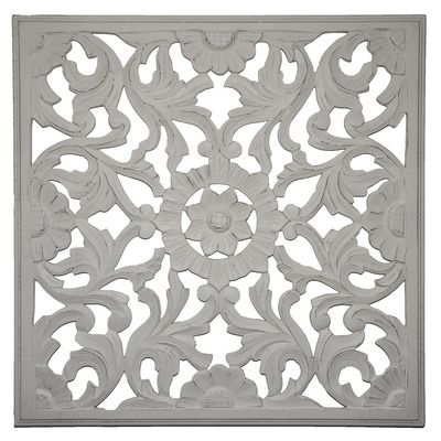 size decor medallion medium decoration of art ideas distressed wood panels iron wall and lovely wooden home