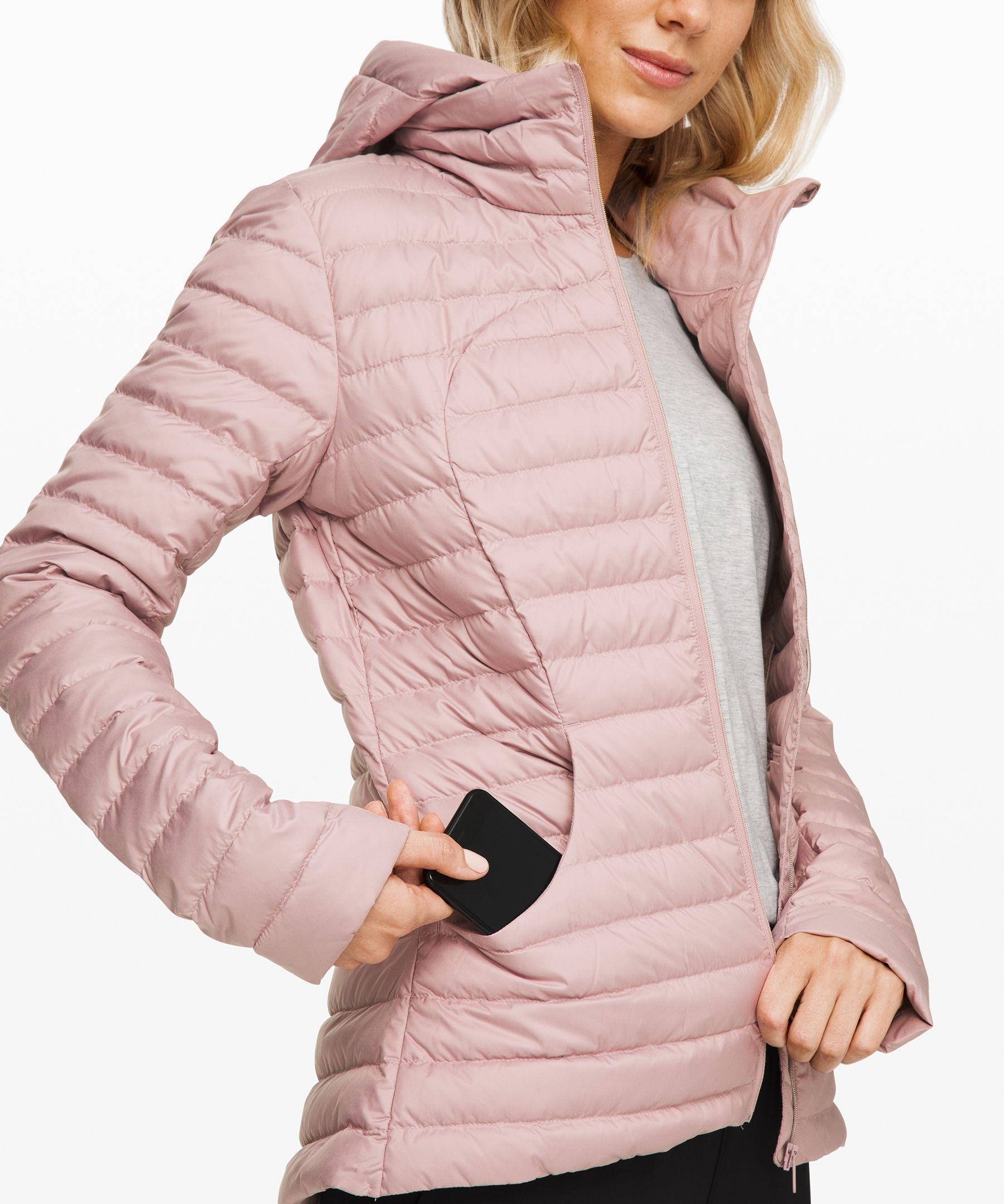 Pack It Down Jacket Women S Jackets Outerwear Lululemon Jackets For Women Down Jacket Jackets [ 2160 x 1800 Pixel ]