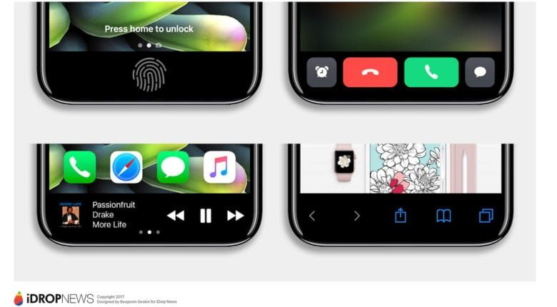 Las 16 Mejores Fundas para iPhone 8 y 8 Plus iPhoneA2