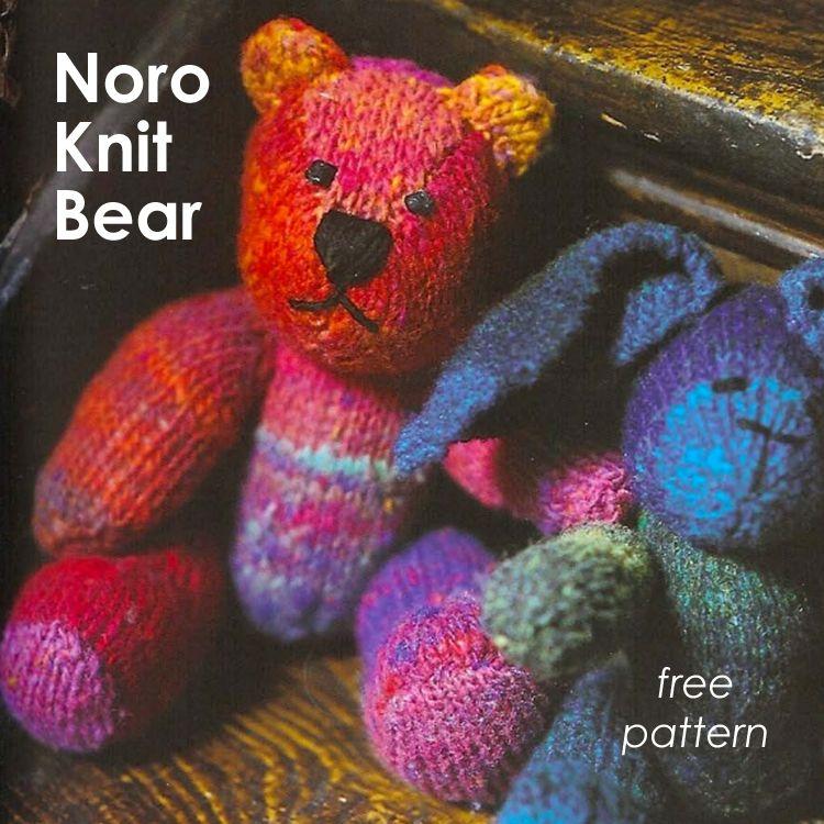 bear free amigurumi tricot pinterest tricot tricot doudou et tricot et crochet. Black Bedroom Furniture Sets. Home Design Ideas