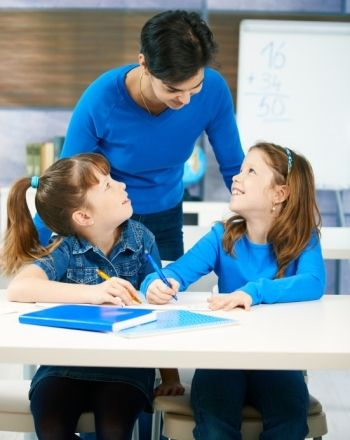 Emotionally Disturbed Students At >> Emotionally Disturbed Students Are Often On The Defense When The