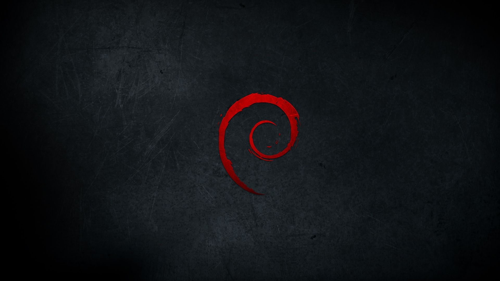 Debian wallpapers hd wallpapers pinterest wallpaper and gnome debian wallpapers voltagebd Image collections