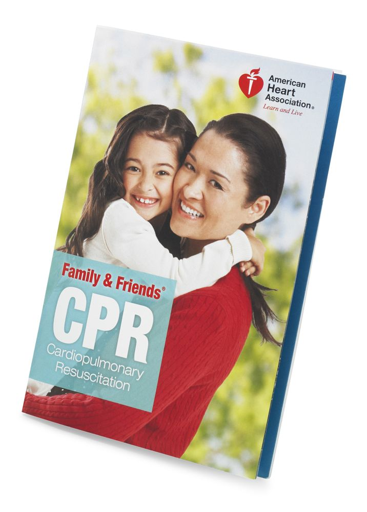 We Provide First Aid Cpr Aed And Bls For Healthcare Providers