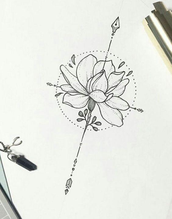 El amor que hay entre una persona a otra #amor #tattoos