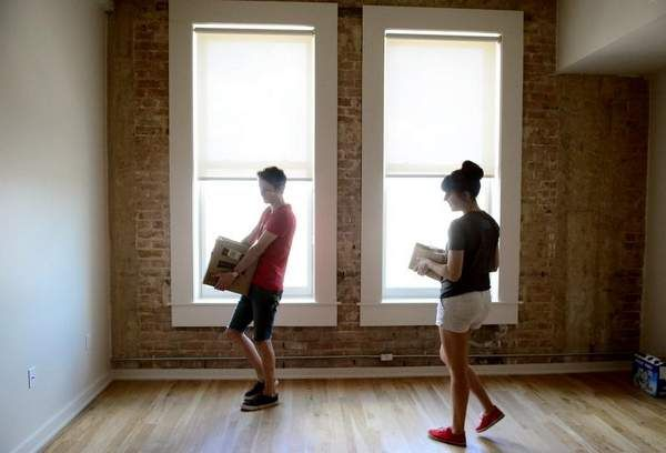 Downtown living: First residential tenants move into Hub City Lofts http://www.hattiesburgamerican.com/article/20130702/NEWS01/307020013/Downtown-living-First-residential-tenants-move-into-Hub-City-Lofts
